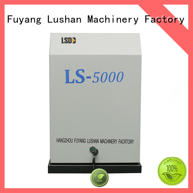 LSDD operated sliding door operator supplier for gate