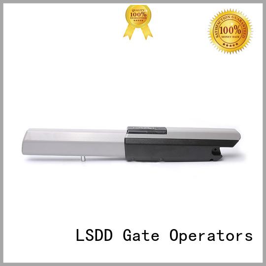 LSDD favorable swing door operator wholesale for door