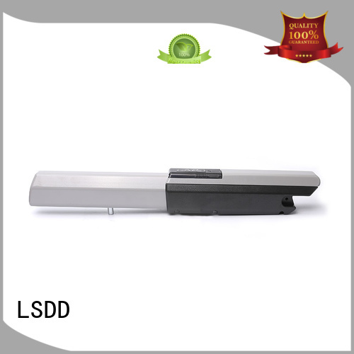LSDD lsvi automatic garage door opener supplier for gate