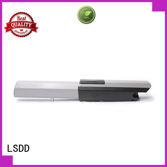 LSDD opener automatic swing door opener manufacturer for gate