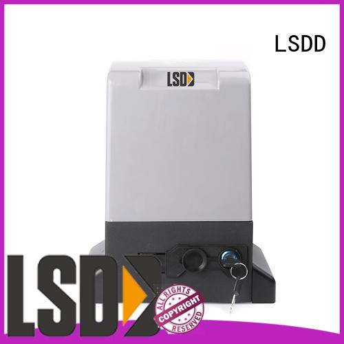 LSDD online automatic sliding door opener manufacturer for door