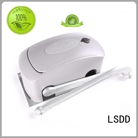 LSDD easy power assist door operator wholesale for door