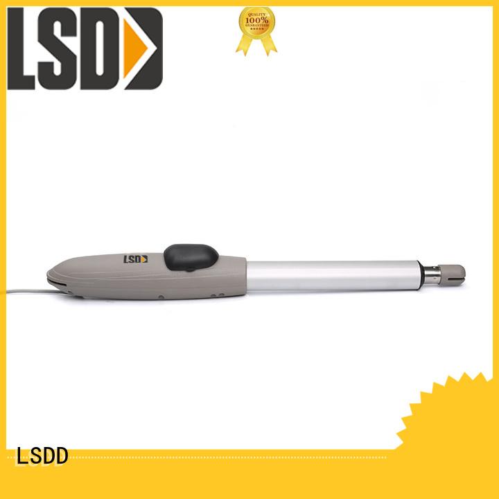 LSDD lspz automatic door actuator manufacturer for door
