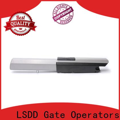 favorable swing garage door opener operator manufacturer for door