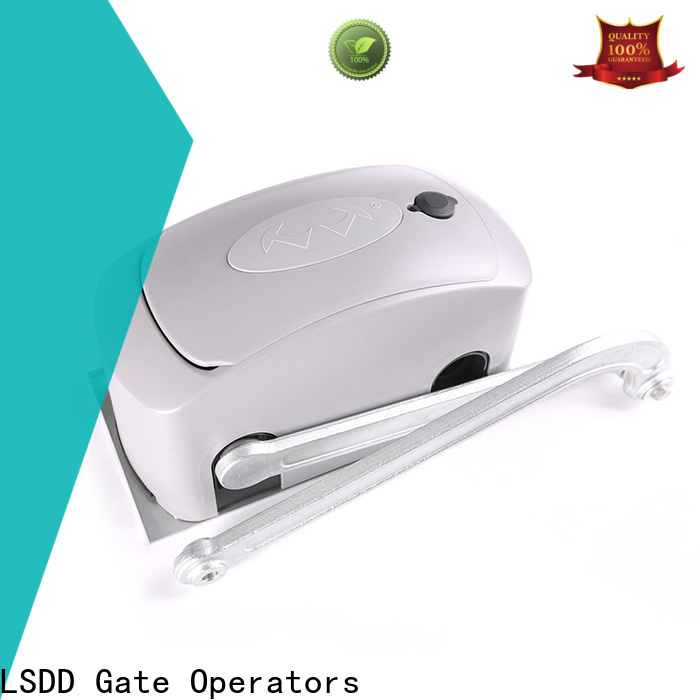favorable gate operators gate supplier for door
