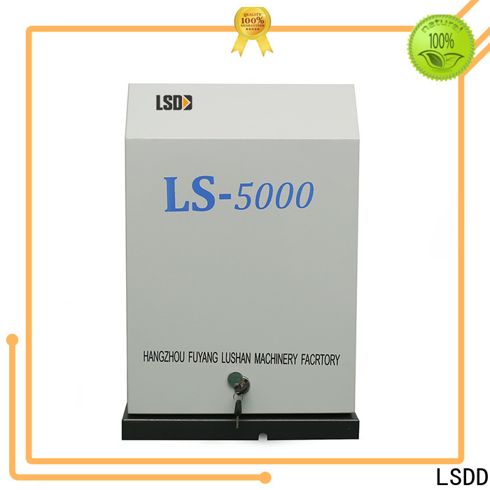 LSDD professional sliding gate motor manufacturers wholesale for door