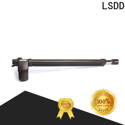 LSDD unique door assist openers wholesale for gate