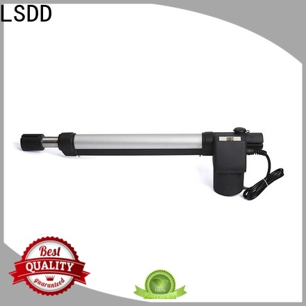 LSDD unique auto swing door opener manufacturer for door
