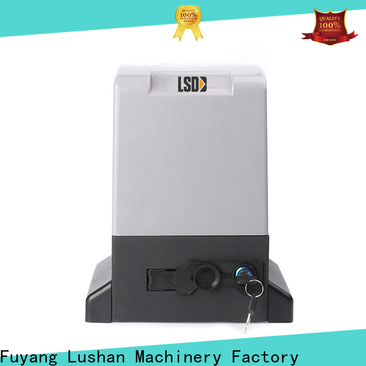 LSDD efficiency farm gate openers supplier for door