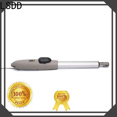 favorable automatic hinge door opener quality supplier for door