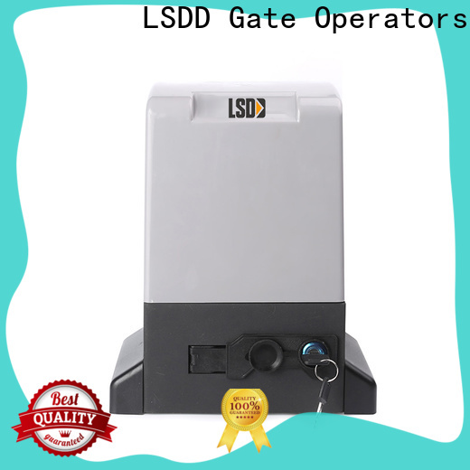 LSDD controller best driveway gate openers wholesale for door