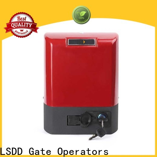 professional entry gate openers auto supplier for gate