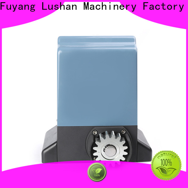 durable fence opener sliding manufacturer for door