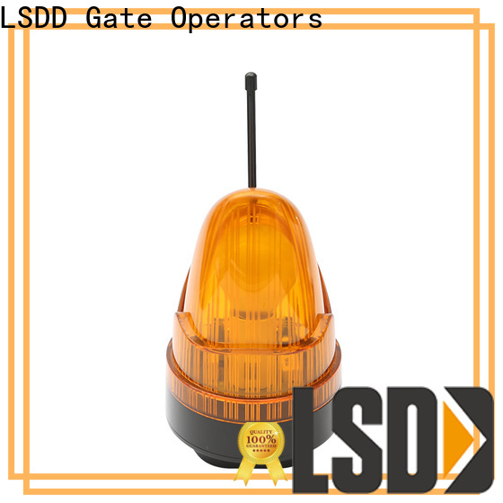 LSDD automatic automatic gate opener accessories manufacturer for door