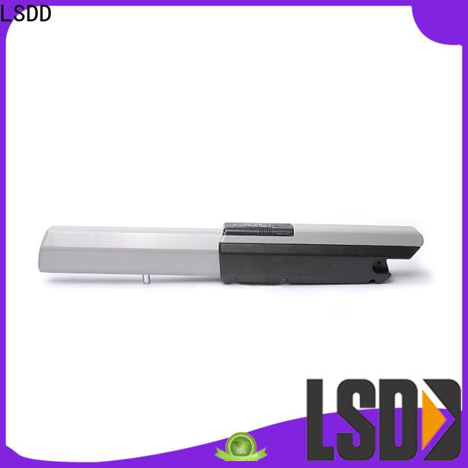 LSDD lsvi power assist door operator wholesale for door
