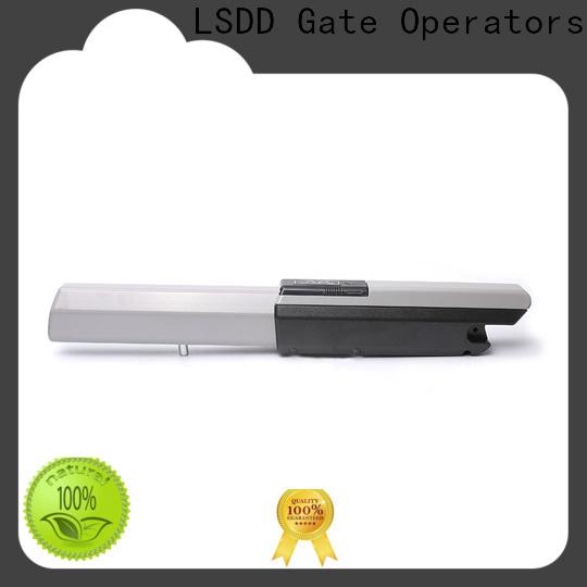 unique electric swing door opener gate wholesale for gate