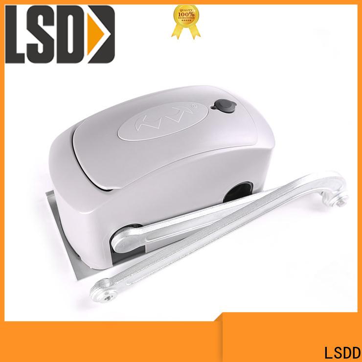 LSDD favorable automatic door opener kit supplier for door