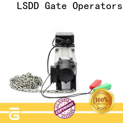 high quality best garage door opener industrial manufacturer for door