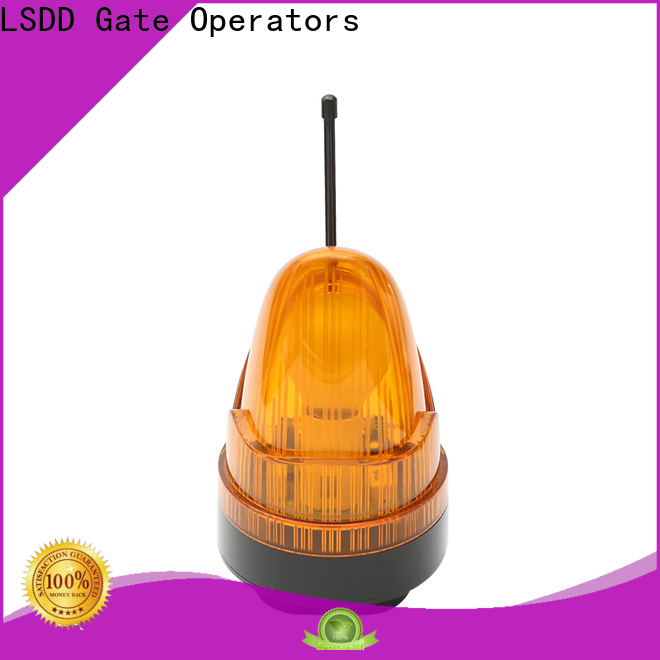 LSDD led gate operator accessories wholesale for door