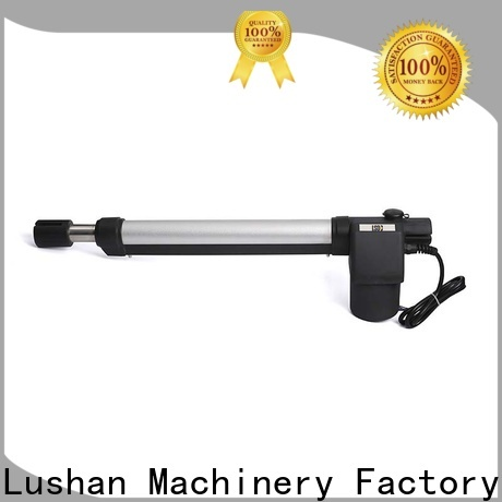 LSDD unique residential automatic door openers for disabled manufacturer for door