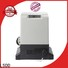 high quality automatic sliding gate opener kit operators working placidly for door