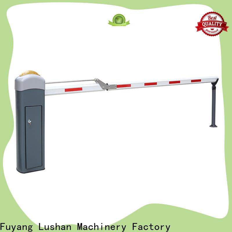 LSDD online safety barrier manufacturer for gate
