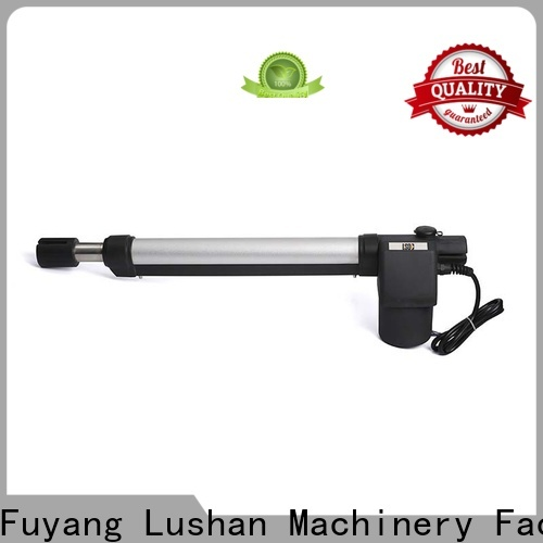 guaranteed automatic door opener commercial motor supplier for gate