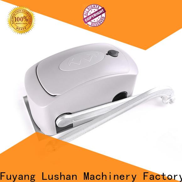 LSDD easy remote swing door opener manufacturer for door