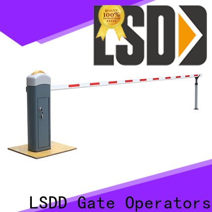 LSDD priced-low security barrier supplier for community