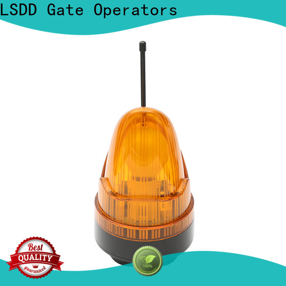 automatic gate opener accessories visibility supplier for door