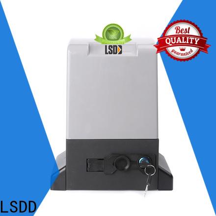 professional single slide gate opener ac manufacturer for gate