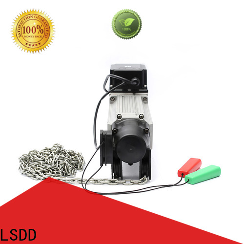 high quality side mount garage door opener opener wholesale for gate