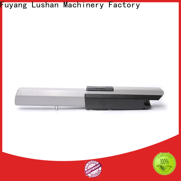 LSDD lsvii power assist door operator wholesale for gate