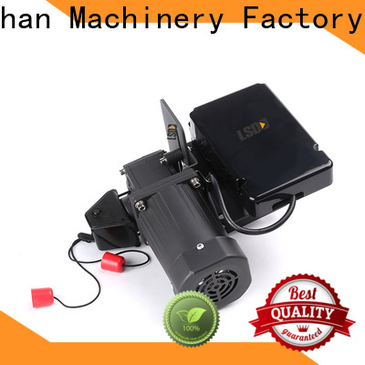 LSDD automatic electric roller gate motors manufacturer for door