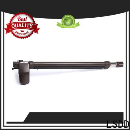 LSDD lsvii automatic swing door opener commercial wholesale for door
