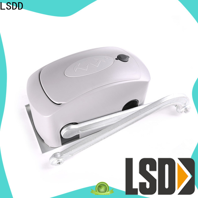 LSDD swing automatic door opener kit manufacturer for door