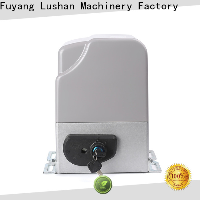 durable electric gate openers near me outdoor working placidly for door