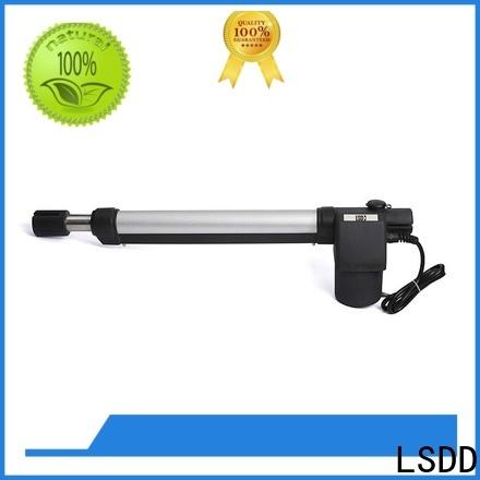 favorable swing door openers opener manufacturer for door