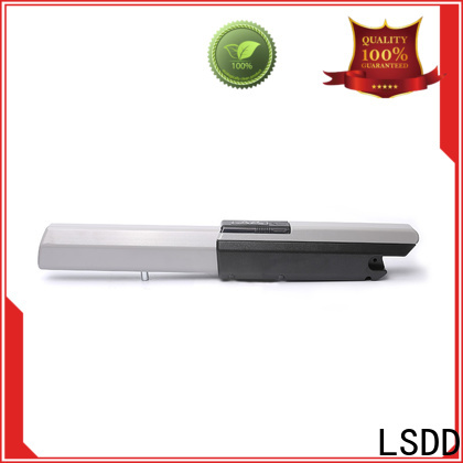 LSDD unique automatic house door opener wholesale for gate