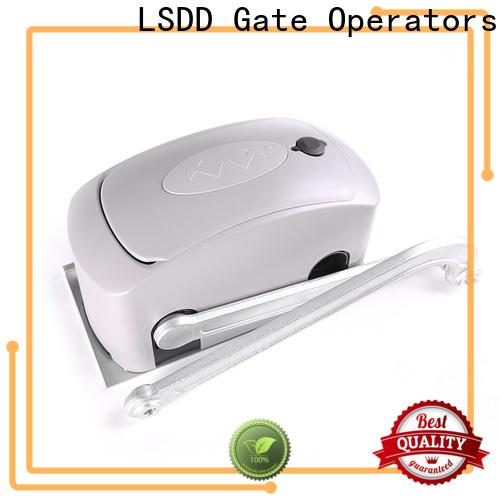 LSDD unique automatic garage door opener manufacturer for door