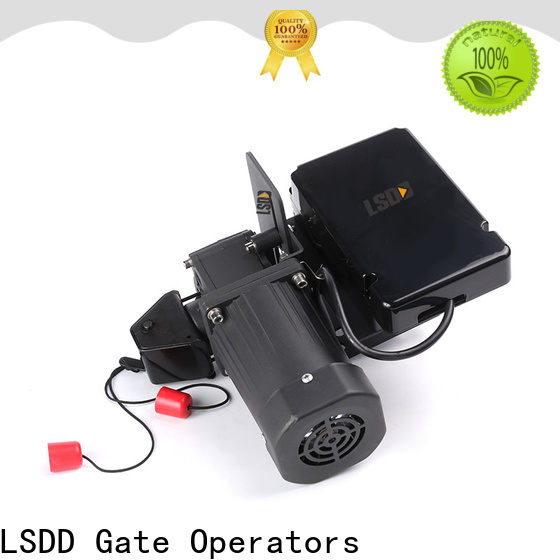 online roll up door operator remote supplier for gate