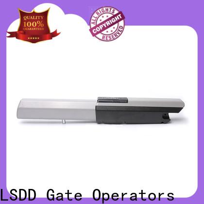 favorable automatic door openers residential lsvii supplier for door