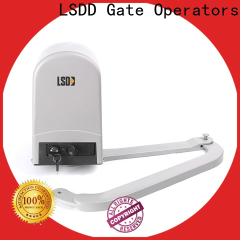 LSDD lsiii electric door operator supplier for gate