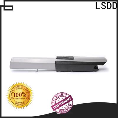 LSDD lsvi automatic door opener kit manufacturer for gate