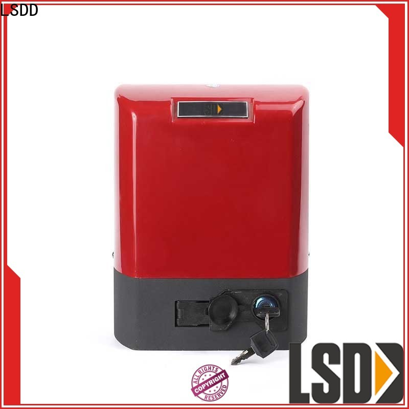 durable electric gate opener installers operators supplier for gate