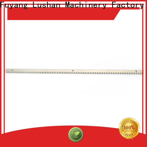 online buy gear rack nylon supplier for gate