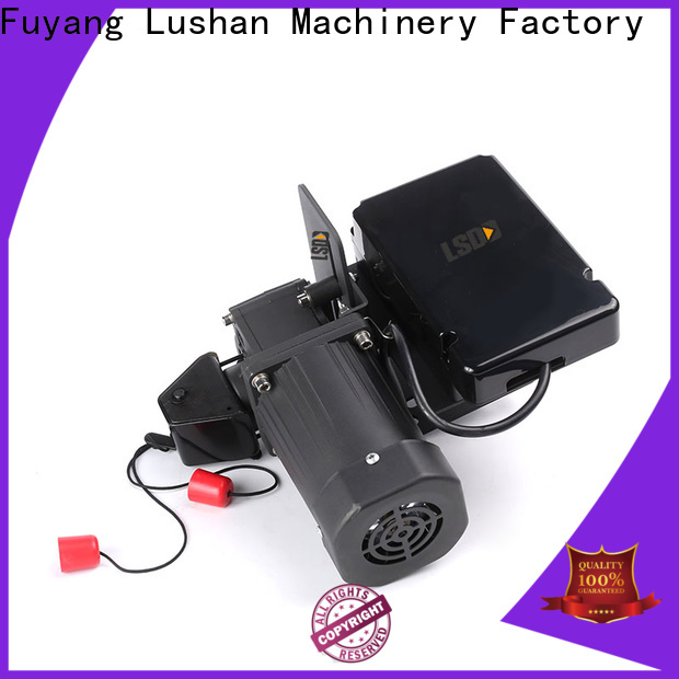 automatic roller gate motor opener manufacturer for gate