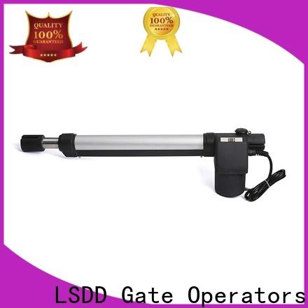 favorable automatic door operators commercial door wholesale for gate