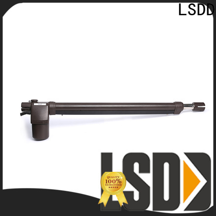LSDD easy door assist openers wholesale for door