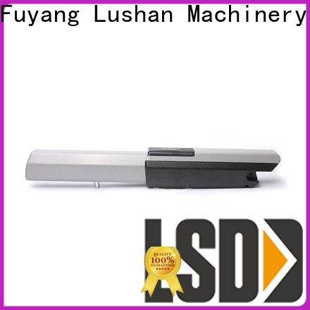 favorable swing operator nice manufacturer for door